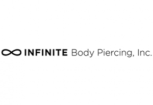 Infinite Body Piercing